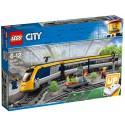 KRABICE pro Osobní vlak, LEGO City 60197 - POUZE OSOBNÍ ODBĚR