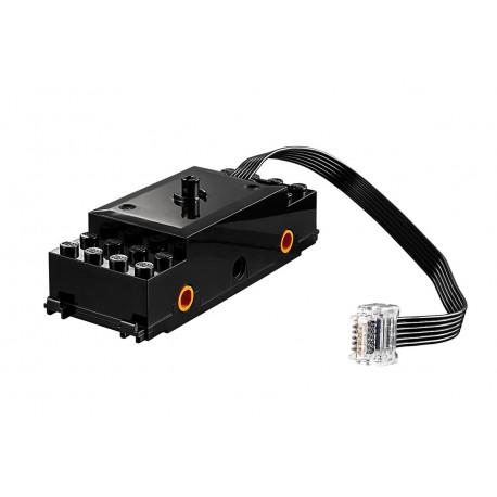 Vlakový motor pro nový Bluetooth systém - LEGO® Power Function 2.0