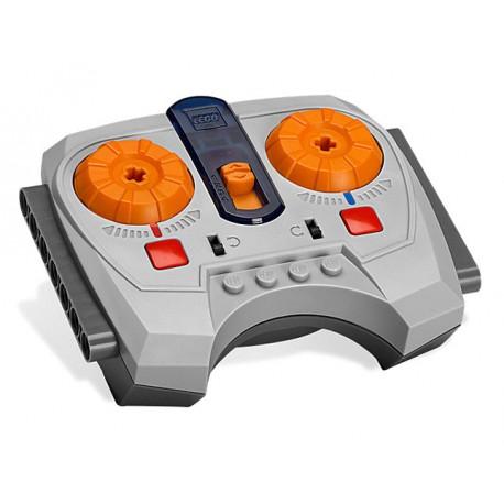 IR dálkový ovladač proporcionální, LEGO Power Functions 8879