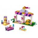 Daisyin salón krásy, LEGO Disney Princess 41140