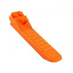 Oddělovač kostek a osiček, LEGO 735455